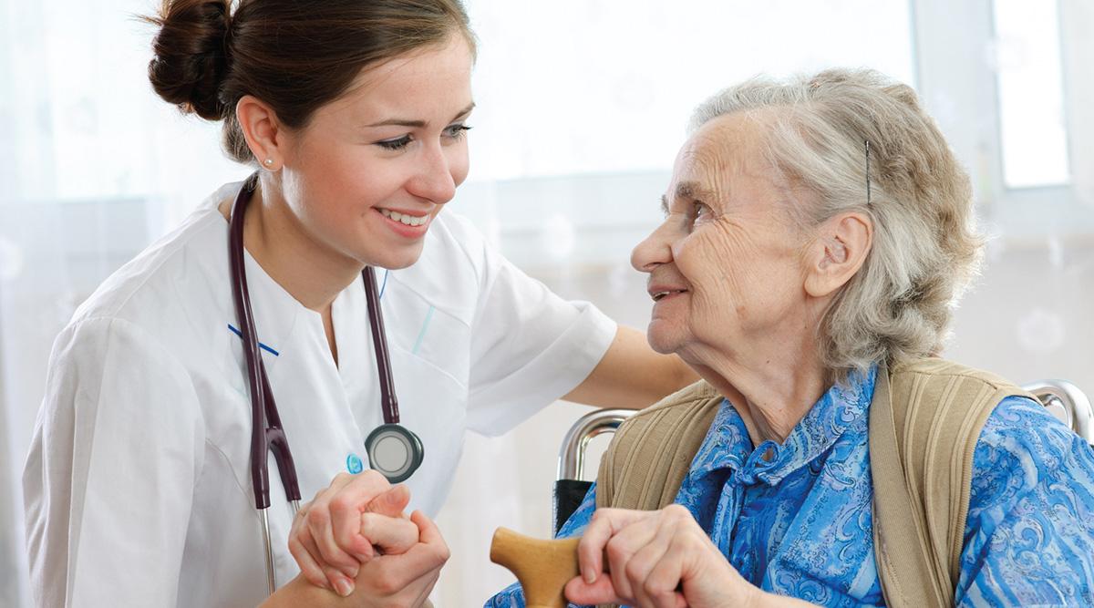 Groß Nicu Krankenschwester Ziel Wieder Aufnehmen Fotos - Beispiel ...